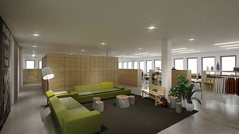 google head office photos. Google Head Office Photos